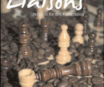 Liaisons 5&6