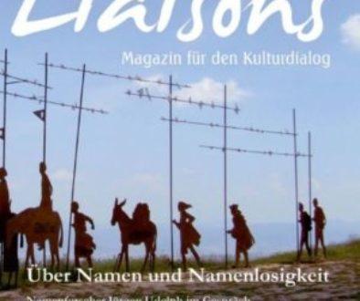Liaisons7_neu