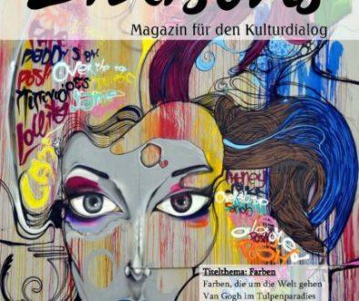 Liaisons_Magazin_8_Titelbild